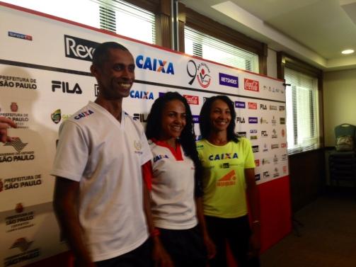 Foto: Kauana Araújo