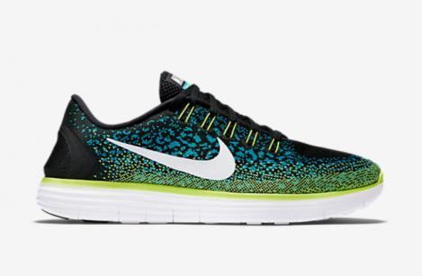 Nike-Free-RN-Distance-640x420