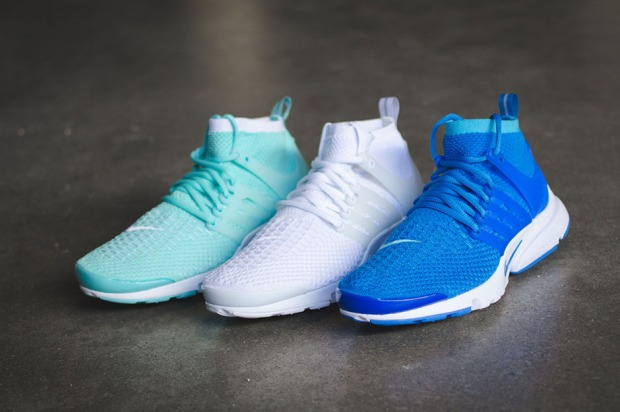 nike-flyknit-presto-mid-detailed-images-07