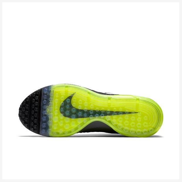cf3ea36ccd84 O Nike Zoom All Out já está disponível na nike.com e em lojas selecionadas  no preço de 899