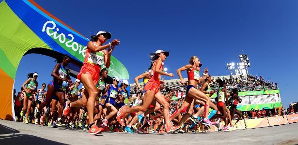 largada-da-maratona-feminina-dos-jogos-olimpicos-1471178922516_v2_615x300