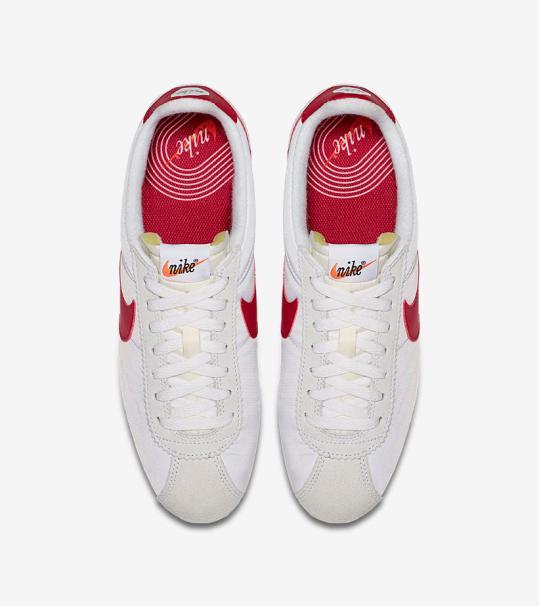 classic-cortez-premium-white-varsity-red-topo