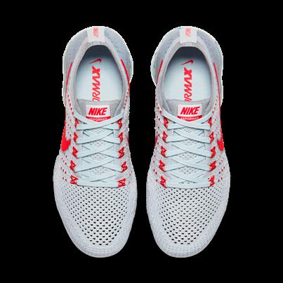 Nike Air VaporMax Flyknit 6 OG_baixa