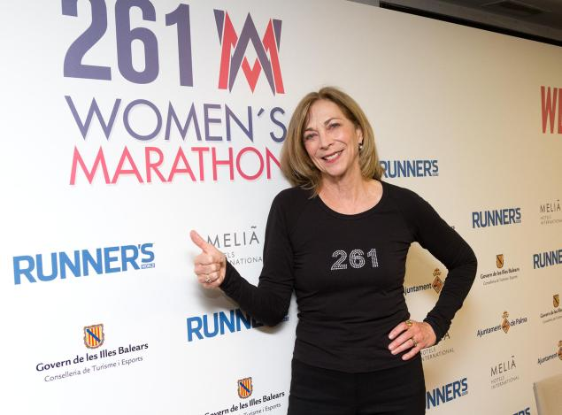 kathrine-switzer-261-womens-marathon-launch