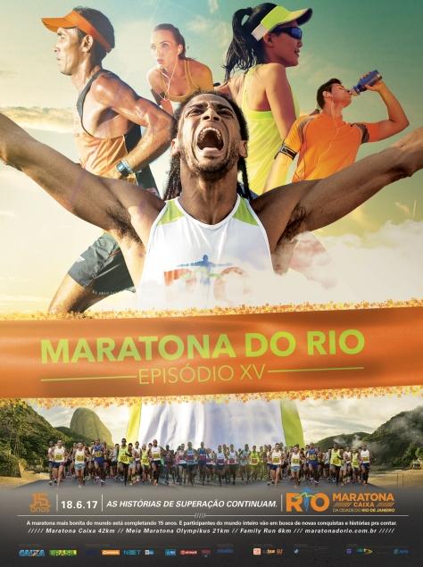Maratona_poster_