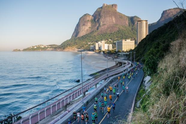 MaratonaRio2017@Alexandre_Loureiro_002_48460_ (2)