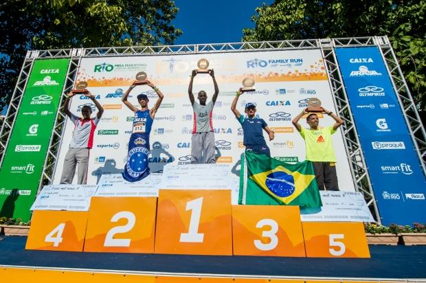 MaratonaRio2017@Alexandre_Loureiro_004_23817_ (2)