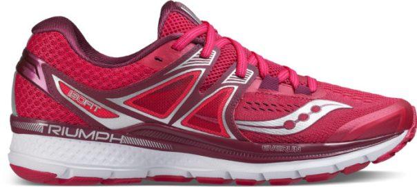 saucony_s10346-2_1_triumph-iso-3-rosa-vermelho-e-prata-f_r-89990-696x313