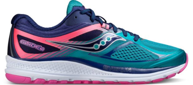 saucony_s10350-3_1_guide-10_r-59990-696x307