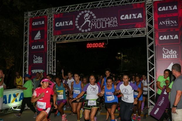 Corrida da Mulher 2018 - Foto de Claudio Toros-Divulgacao (16)