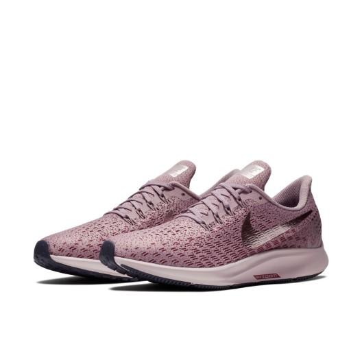 thumbnail_Nike Air Zoom Pegasus 35 (4) (Cópia)